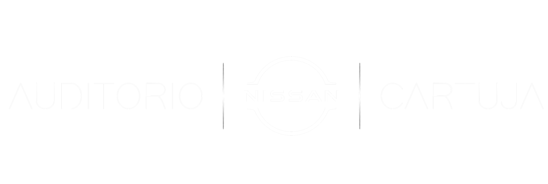AUDITORIO  NISSAN CARTUJA